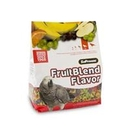 Zupreem ZU83030 FruitBlend Flavor Medium/Large 3.5lb