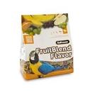 Zupreem ZU84030 FruitBlend Flavor Large 3.5lb