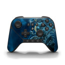 DecalGirl Amazon Fire Game Controller Skin - Abolisher (Skin Only)