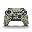 DecalGirl Amazon Fire Game Controller Skin - ABU Camo (Skin Only)