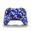 DecalGirl Amazon Fire Game Controller Skin - Aloha Blue (Skin Only)