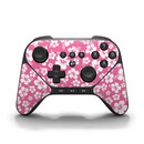 DecalGirl Amazon Fire Game Controller Skin - Aloha Pink (Skin Only)