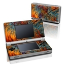 DecalGirl DS Lite Skin - Axonal (Skin Only)