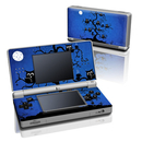 DecalGirl DS Lite Skin - Internet Cafe (Skin Only)