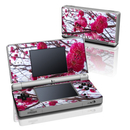 DecalGirl DS Lite Skin - Spring In Japan (Skin Only)
