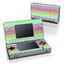 DecalGirl DSL-TRIBE DS Lite Skin - Tribe (Skin Only)