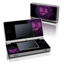 DecalGirl DS Lite Skin - Wicked (Skin Only)
