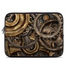 DecalGirl LSLV-GEARS Laptop Sleeve - Gears
