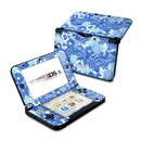 DecalGirl N3DX-BELAIRBOUTIQUE Nintendo 3DS XL Skin - BelAir Boutique (Skin Only)