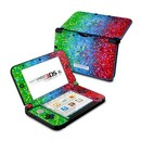 DecalGirl N3DX-BUBL Nintendo 3DS XL Skin - Bubblicious (Skin Only)