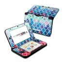 DecalGirl N3DX-DAZE Nintendo 3DS XL Skin - Daze (Skin Only)