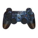 DecalGirl PS3C-ELEGY PS3 Controller Skin - Elegy (Skin Only)