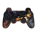 DecalGirl PS3C-HIVEMIND PS3 Controller Skin - Hivemind (Skin Only)