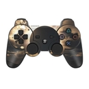 DecalGirl PS3C-MOONSHDW PS3 Controller Skin - Moon Shadow (Skin Only)