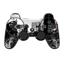 DecalGirl PS3C-ROCKTHISTOWN PS3 Controller Skin - Rock This Town (Skin Only)