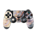 DecalGirl Sony PS4 Controller Skin - You Will Always Be (Skin Only)