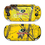 DecalGirl SPSV-MOSSYOAK-CORN Sony PS Vita Skin - Break-Up Lifestyles Cornstalk (Skin Only)