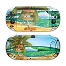 DecalGirl SPSV-PALMSIGNS Sony PS Vita Skin - Palm Signs (Skin Only)