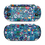 DecalGirl Sony PS Vita Skin - Cosmic Ray