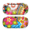 DecalGirl Sony PS Vita Skin - Fantasia