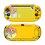 DecalGirl Sony PS Vita Skin - Giving (Skin Only)