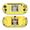 DecalGirl Sony PS Vita Skin - She Who Laughs (Skin Only)