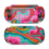 DecalGirl Sony PS Vita Skin - Marble Bright (Skin Only)