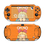 DecalGirl Sony PS Vita Skin - Oh No (Skin Only)
