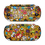 DecalGirl Sony PS Vita Skin - Psychedelic (Skin Only)