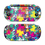 DecalGirl Sony PS Vita Skin - Starzz (Skin Only)