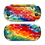 DecalGirl Sony PS Vita Skin - Tie Dyed (Skin Only)