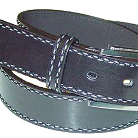 HB 3881835 Men's Casual Leather Belt