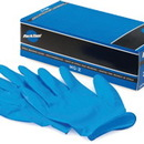 Park Tool MG-2M MG-2 Nitrile Gloves Box/100- Medium