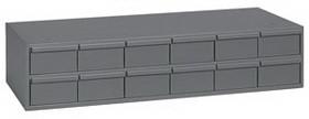 Durham 013-95 Drawer Cabinets