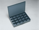 Durham 206-95 Small Compartment Boxes, Ds 20 W/C