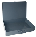 Durham 226-95 Small Compartment Boxes, Ds Shell W/C