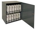 Durham 300-95 Utility/Aerosol/Wall Mountable Storage