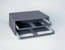 Durham 306-95 Small Compartment Boxes