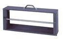 Durham 383-95 Specialty Storage Products Wire Spool Racks