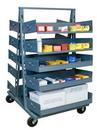 Durham ATT-4038-95 Adjust-a-tray Trucks