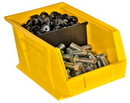 Durham PB30230-21 Hook-On Bins