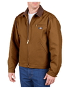 Dickies 758 Blanket Lined Duck Jacket