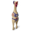 Charming Pet Products Small - Henrietta