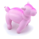 Charming Pet Products Pig - Pearl The Pig Small