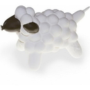 Charming Pet Products Balloon Sheep Small
