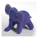 Charming Pet Products Balloon Elephant Small