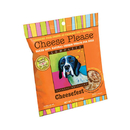 Complete Natural Nutrition Cheese Please - Cheesefest Flavor Pack - 1.7 Oz Bag