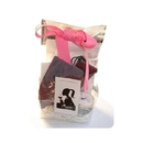 Luxepets In Loving Memory/Life Celebration Kit 4 Cats