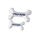Multipet Chilly Bone (Freezable Teething Toys) - Canvas Large