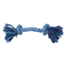Multipet Nuts For Knots - Rope 16
